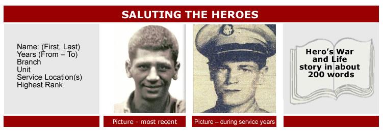 saluting-heroes