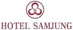 Hotel_SamJung_2lines