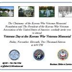 veterans-day-invitation-2016