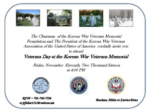 veterans-day-invitation-2016